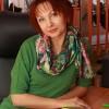 Наталья Тимакова. «Мой доход вырос благодаря новым качествам в 3 раза.»