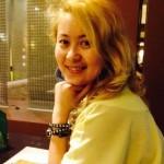 Эвелина Тян. Открыла в себе, что работает в моей жизни, что нет